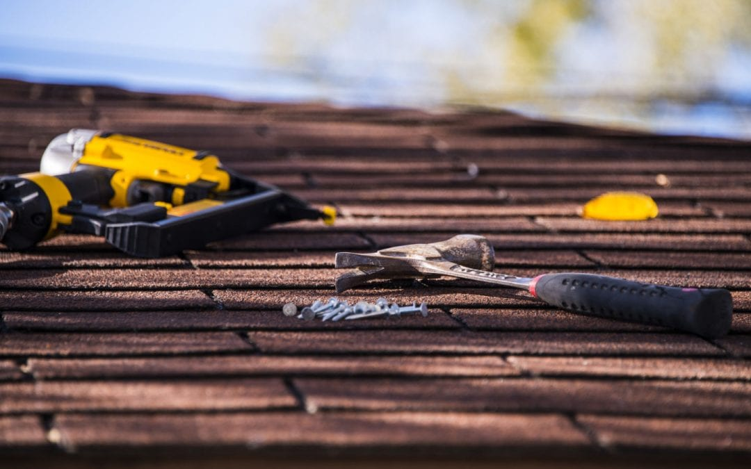 Why Working with Cheap Roofing Companies Will Cost You More Money