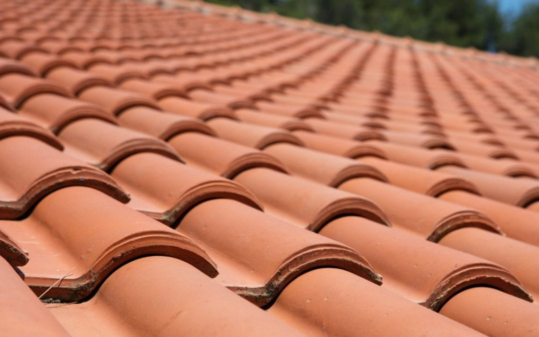 How Long Does a Tile Roof Last in Florida?