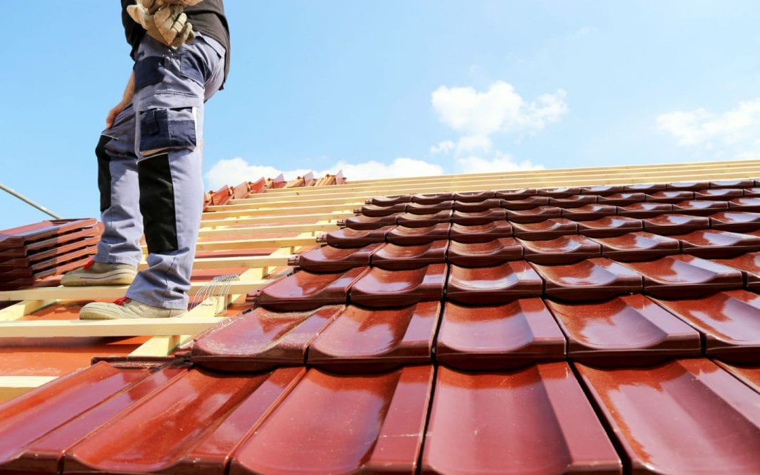 Mistakes to Avoid When Hiring Local Roofing Companies