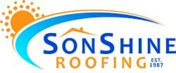 Sonshine Roofing