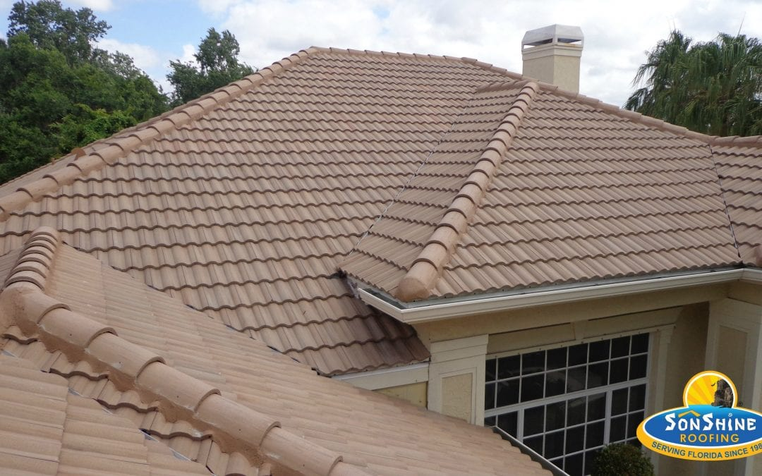 sarasota roofing contractor, sarasota roofer