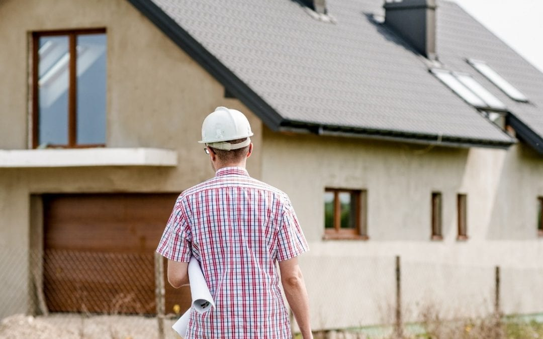 Building Codes 101: The Importance of Going Above and Beyond Minimum Standards