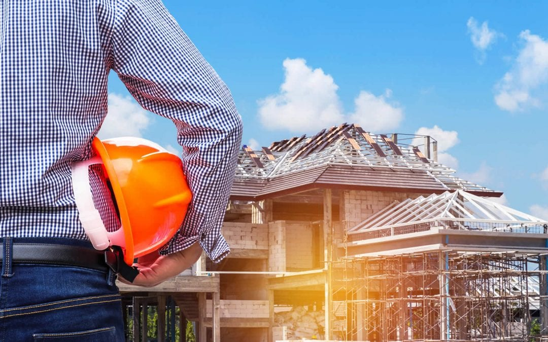 Roofing Tips to Ensure Yours Lasts Longer