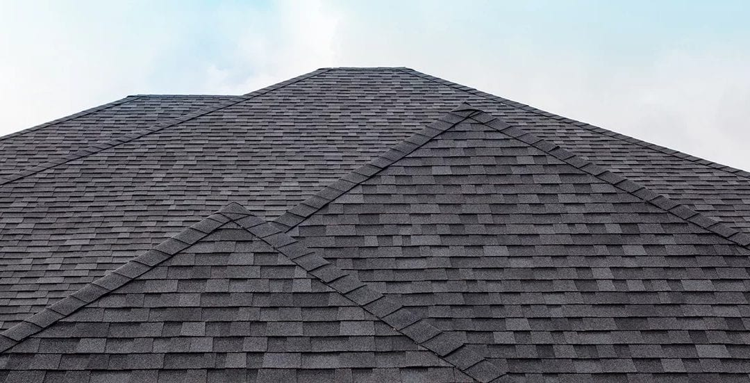 Your Ultimate Guide to the Different Types of Roof Shingles