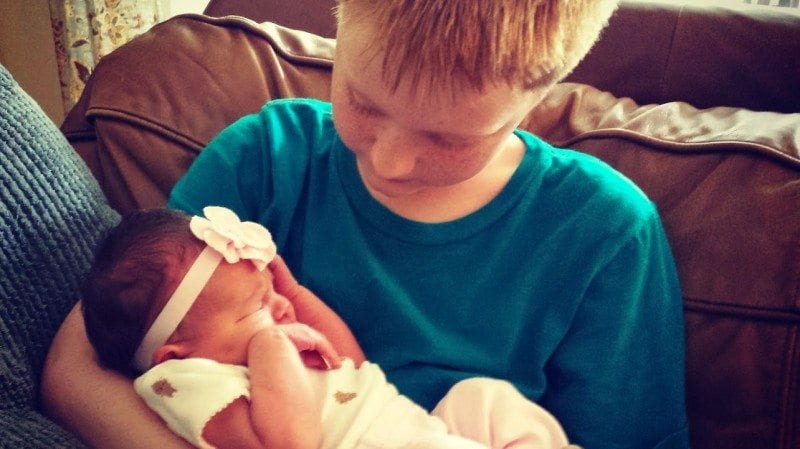 god is in control, adoption, foster care, immeasurably more